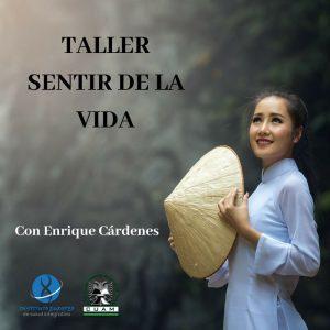 TALLERFOBIAS Y MIEDOS-4