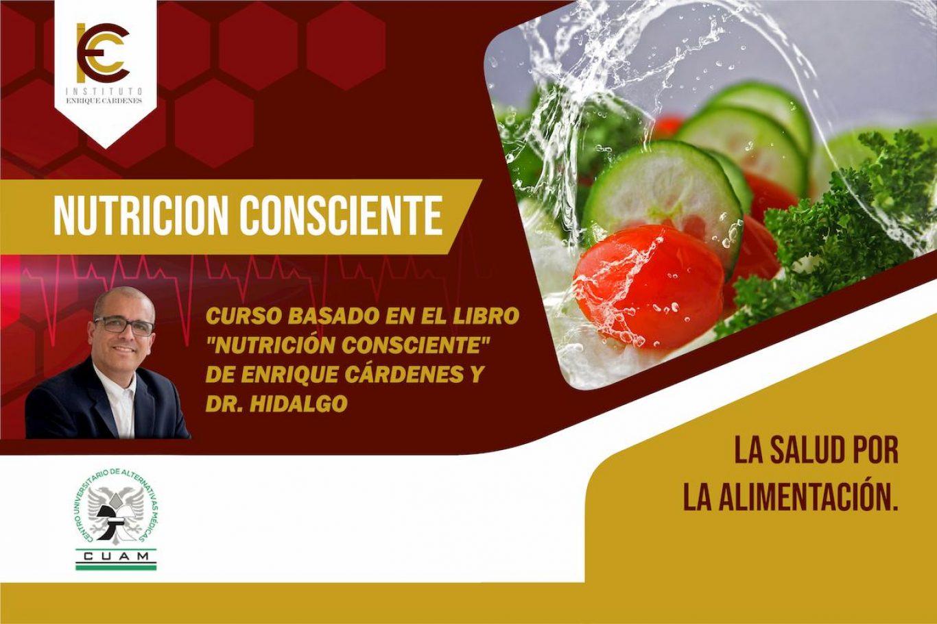 nutricion consciente 1200x800 plantilla_Mesa de trabajo 1